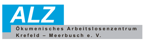 Arbeitlosenzentrum Krefeld