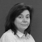 Carmen Pelmter