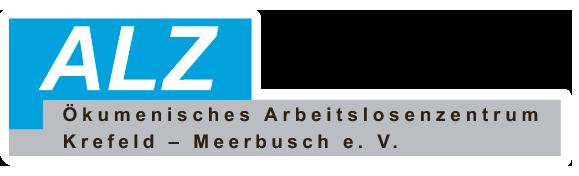 Arbeitslosenzentrum Krefeld